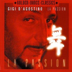 Image for 'La Passion (Radio Cut)'