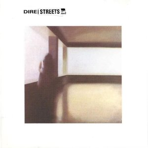Imagem de 'Dire Streets EP'
