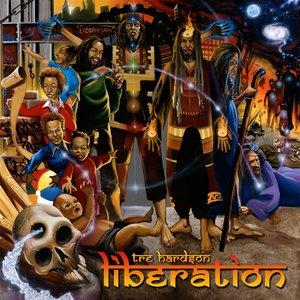 Imagen de 'Liberation'