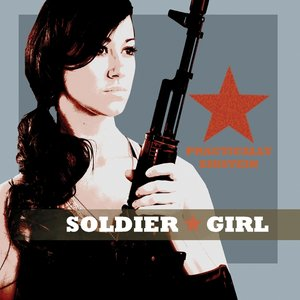 Image for 'Soldier Girl Single'