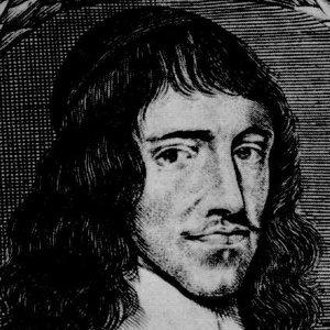 Image for 'John Playford'