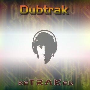 Imagen de 'reTRAKed'