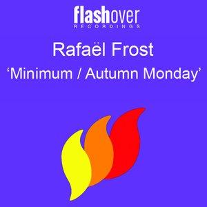 Image for 'Minimum / Autumn Monday'