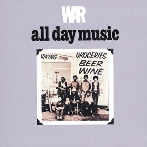 Image for 'All Day Music'