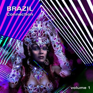 Image for 'Brazil Connection, Vol. 1'