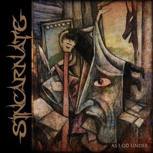 Image for 'Sincarnate'