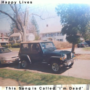 Image for 'This Song is Called 'I'm Dead' (Single)'