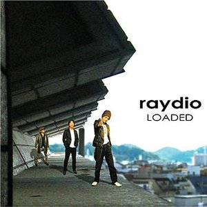 Image for 'Loaded'