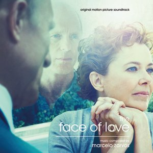 Image for 'Face Of Love'