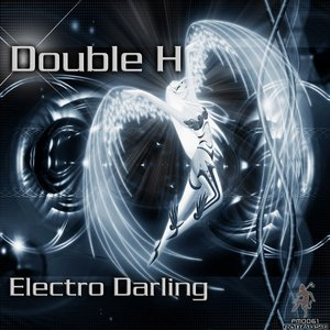 Image for 'Electro Darling'