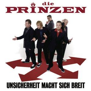 Image for 'Hau endlich ab (Akustik-Version)'