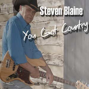 Image for 'You Got Country'
