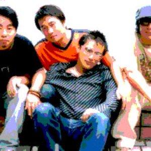 Image pour 'Mongolian Heart'