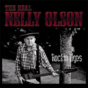 Image pour 'The Real Nelly Olson'