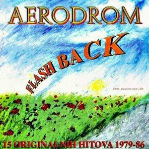 Imagem de 'Flash Back (15 originalnih hitova 1979-86)'
