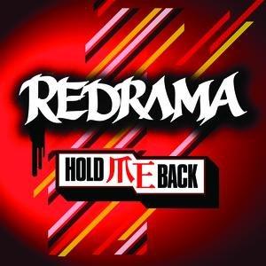 Image for 'Hold Me Back MMen Remix'