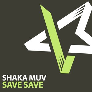 Image for 'Save Save (The Club Versions)'