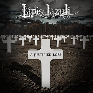 Image pour 'A Justified Loss'
