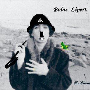 Image for 'Heroína Balbusciante'