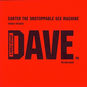 Image pour 'A World Without Dave'