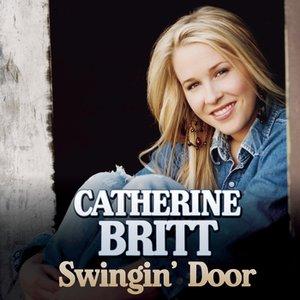 Image for 'Swingin' Door'