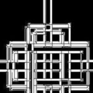 Image for 'Etripazon'