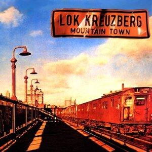 Bild för 'Lokomotive Kreuzberg'