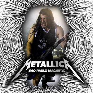 Image for '2010/01/31 Sao Paulo, BRA'