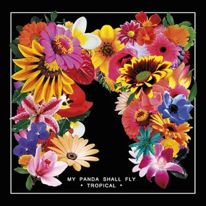 Image for 'Tropical'
