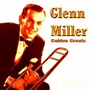 Image for 'Elmer's Tune'