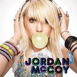 Immagine per 'Jordan McCoy EP'