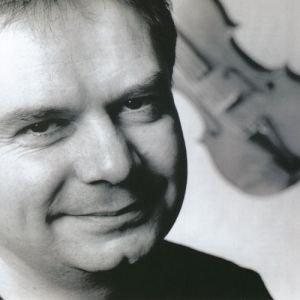 Image for 'Jean-François Vrod'