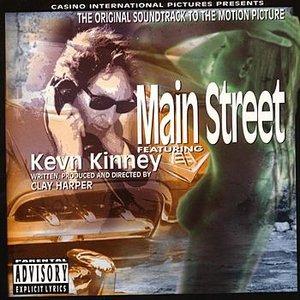 Imagem de 'Main Street'