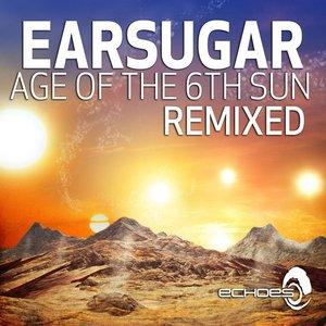 Immagine per 'Age of the 6th Sun - Remixed'