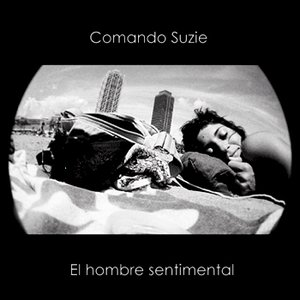 Immagine per 'El Hombre Sentimental'