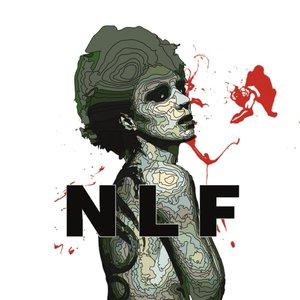 Bild für 'NLF'
