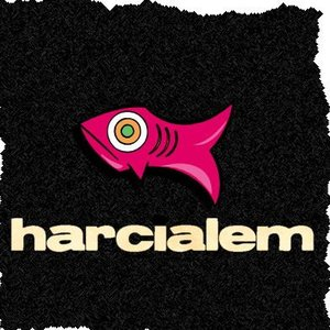 Image for 'Harcıalem'