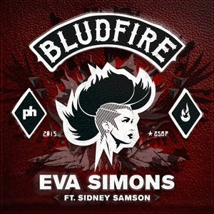 Image for 'Bludfire (feat. Sidney Samson)'
