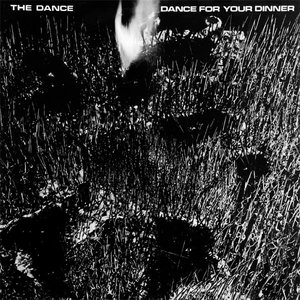Image for 'Dance For Your Dinner'