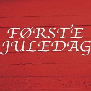 Image pour 'Første Juledag'