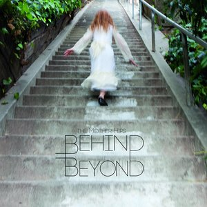Image pour 'Behind Beyond'