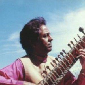 Bild för 'Roop Verma'