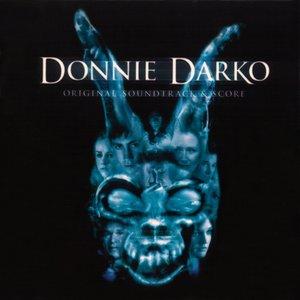 Imagem de 'Donnie Darko (Original Soundtrack)'