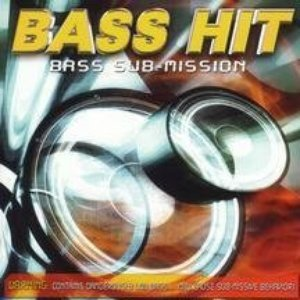 Image for 'Bass Hit'