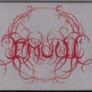 Image for 'Egeiro'