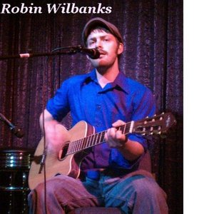 Image for 'Robin Wilbanks'