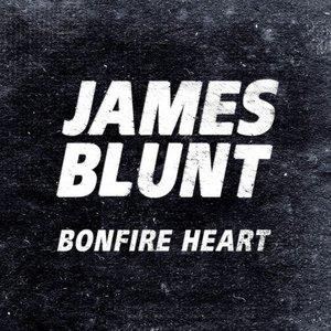 Imagen de 'Bonfire Heart'