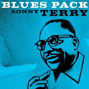 Image for 'Blues Pack - Sonny Terry'