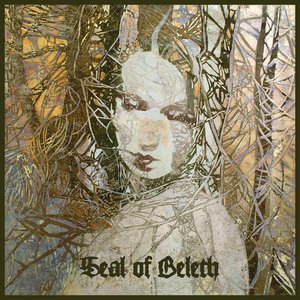 Image pour 'Seal Of Beleth'