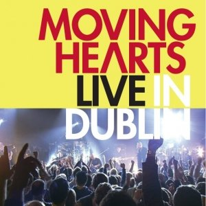 Image for 'Live in Dublin'